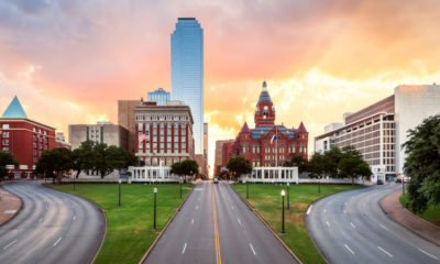 Become Nurse In Texas + Requirements & Licensing