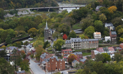 Become Nurse In West Virginia + Requirements & Licensing