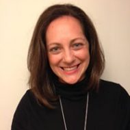 Portrait of <strong>Written by:</strong>Nicole Galan, RN, MSN